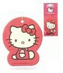 DEODORANTE VANIGLIA HELLO KITTY