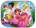 TENDINE PARASOLE FAIRIES DISNEY FATINE